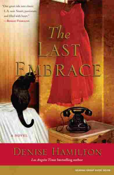 The Last Embr