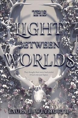 Image result for the light between world