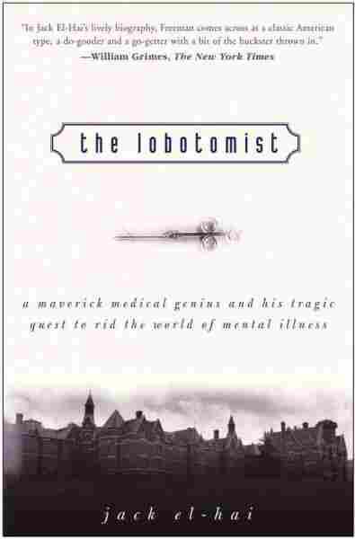 The Lobotomist