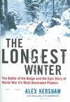 The Longest Winter
