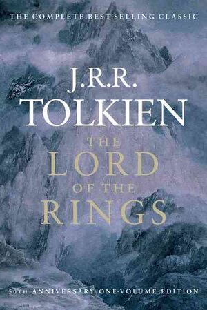 Your picks top 100 science fiction fantasy books npr the lord of the rings fandeluxe