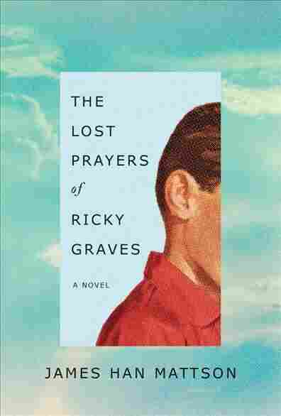 The Lost Prayers of Ricky Graves