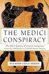 The Medici Conspiracy