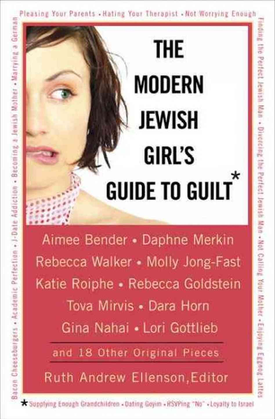 Tips to dating a jewish girl