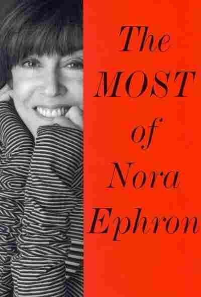 best nora ephron essays
