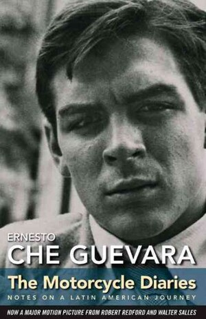 Listen to Motorcycle Diaries by Che Guevara at
