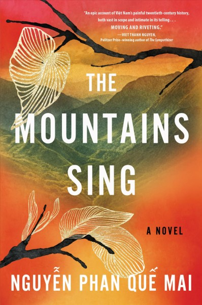 'The Mountains Sing' A Song Of Many Voices