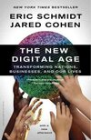 The New Digital Age