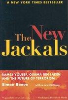 The New Jackals