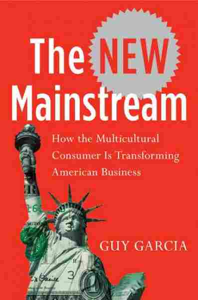 The New Mainstream