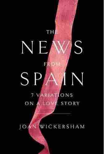 The News from Spain