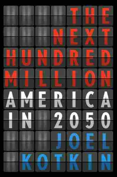 The Next Hundred Million