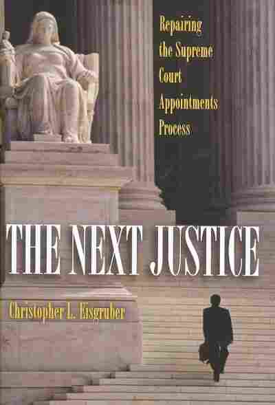 The Next Justice