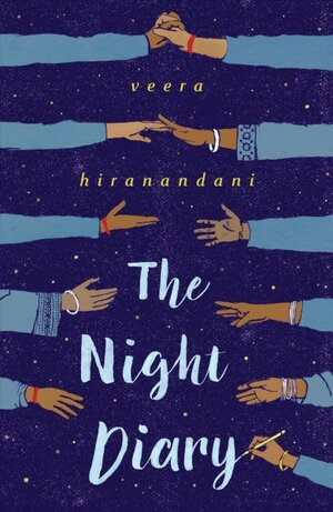 Partition, Through A Child's Eyes, In 'The Night Diary' : NPR