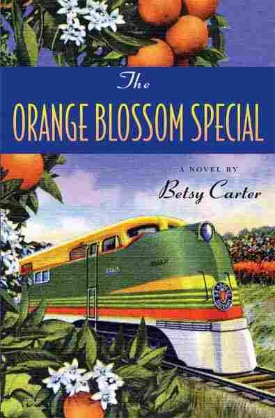 The Orange Blossom Special