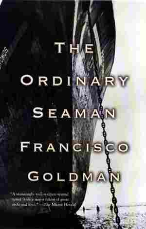 The Ordinary Seaman