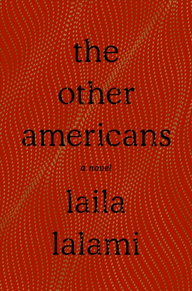 We Are All 'The Other Americans'