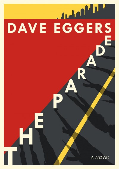 A Parable Of International Development From Dave Eggers