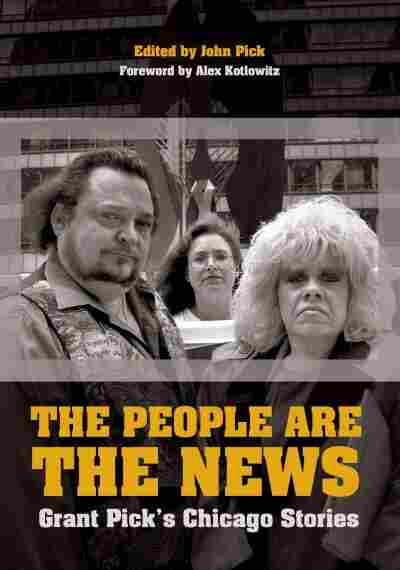 The People Are the News