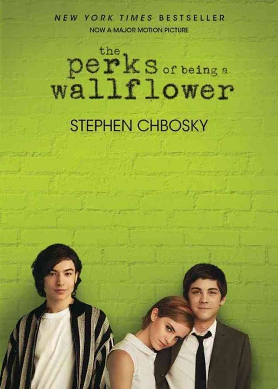 college essays college application essays the perks of being a the perks of being a wallflower 2012 imdb