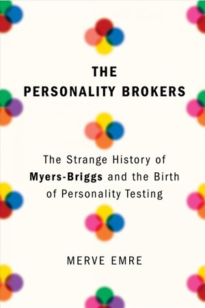 How The Myers-Briggs Personality Test Began In A Mother's