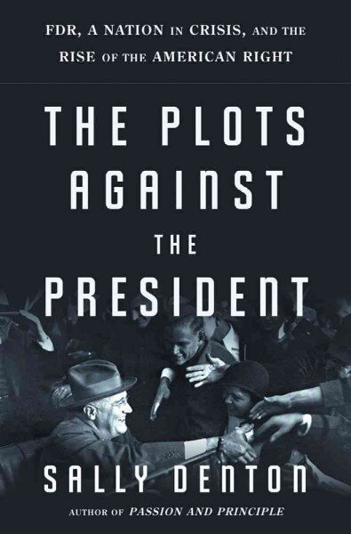 The plot to blow up the eiffel tower dissertation honey REVIEWS  The Plot Against America