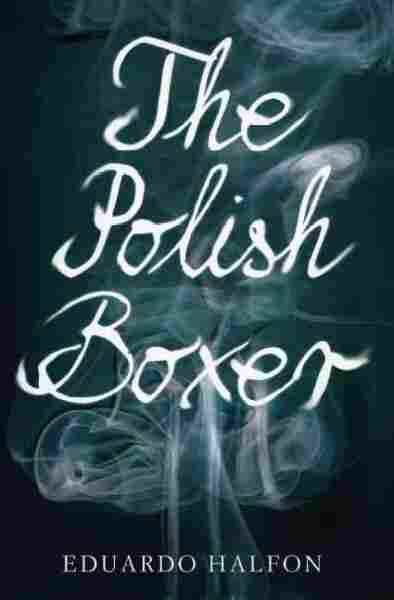 The Polish Boxer
