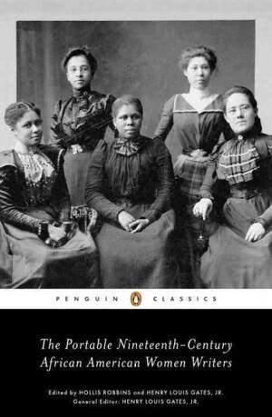 21st Century Literature by Women: A Reading List