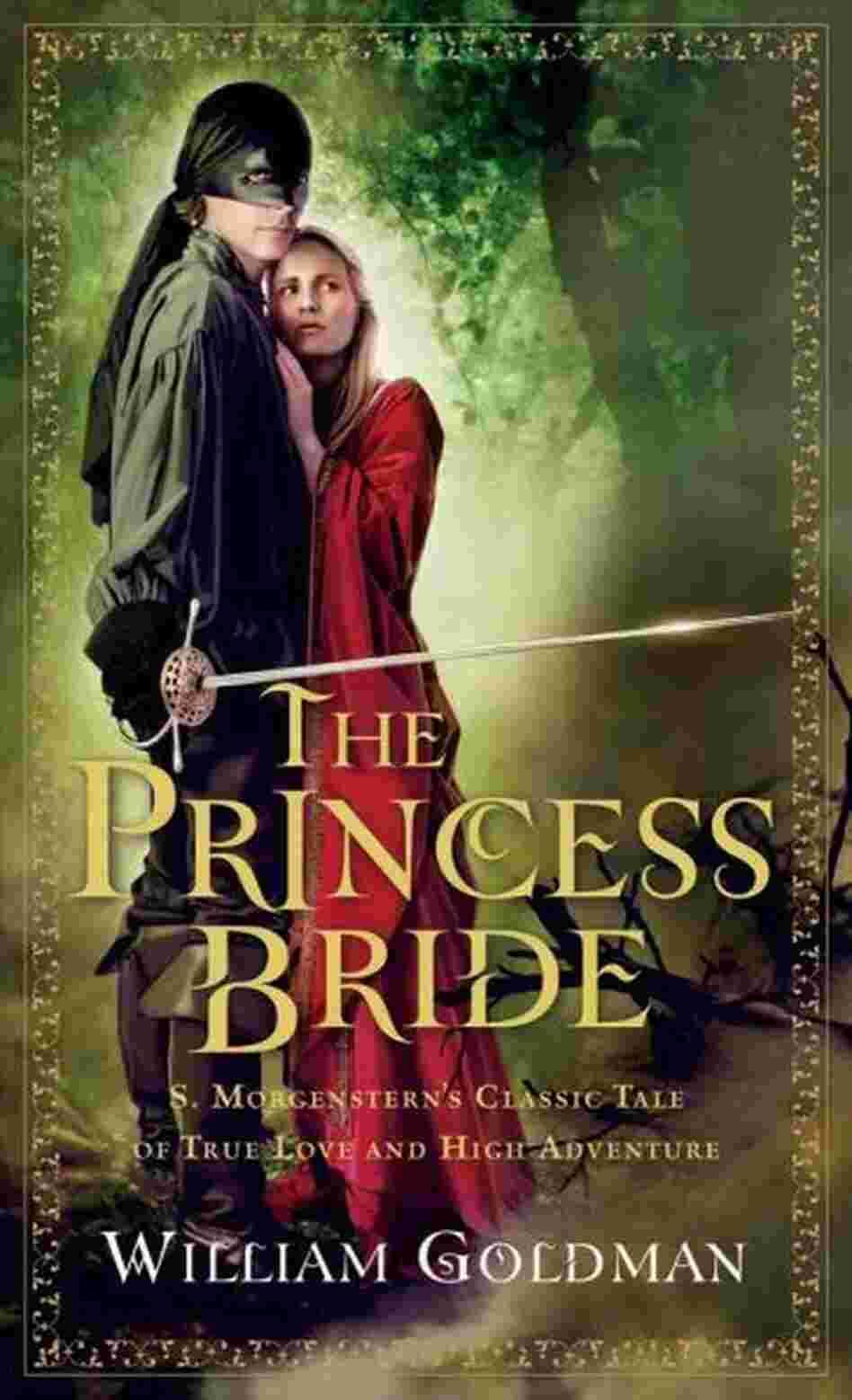 Bride By William 101