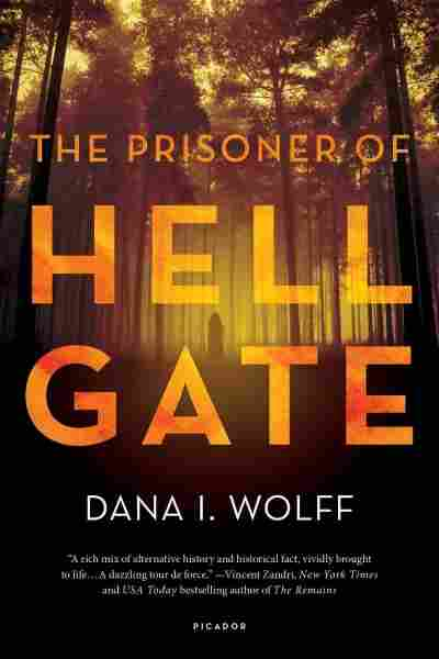 The Prisoner of Hell Gate