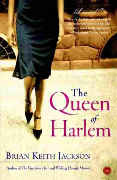 The Queen of Harlem
