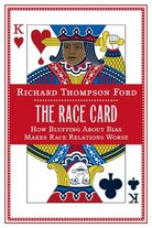The Race Card