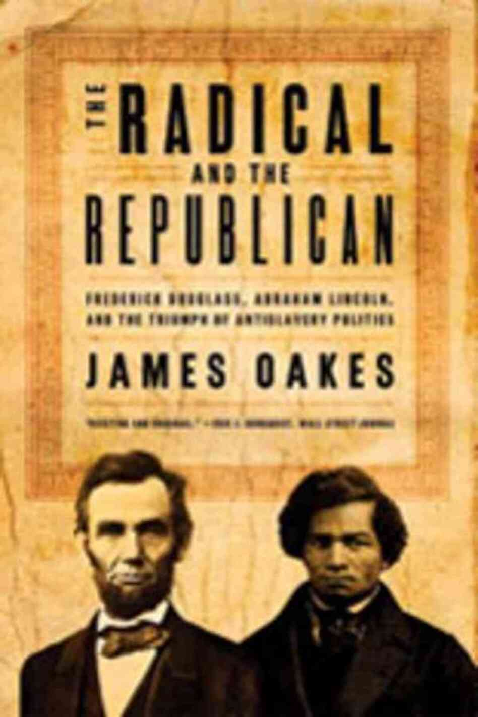 an overview of the life of frederick douglass the political activist The first was narrative of the life of frederick douglass,  see also, frederickson's review of the early history of racism [2002]),  of an activist community that demanded full social and political liberty, equality, and inclusion.