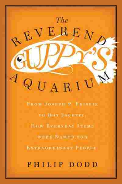 The Reverend Guppy's Aquarium