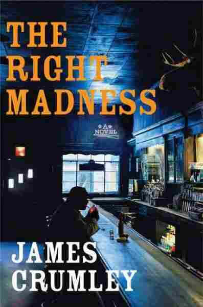 The Right Madness