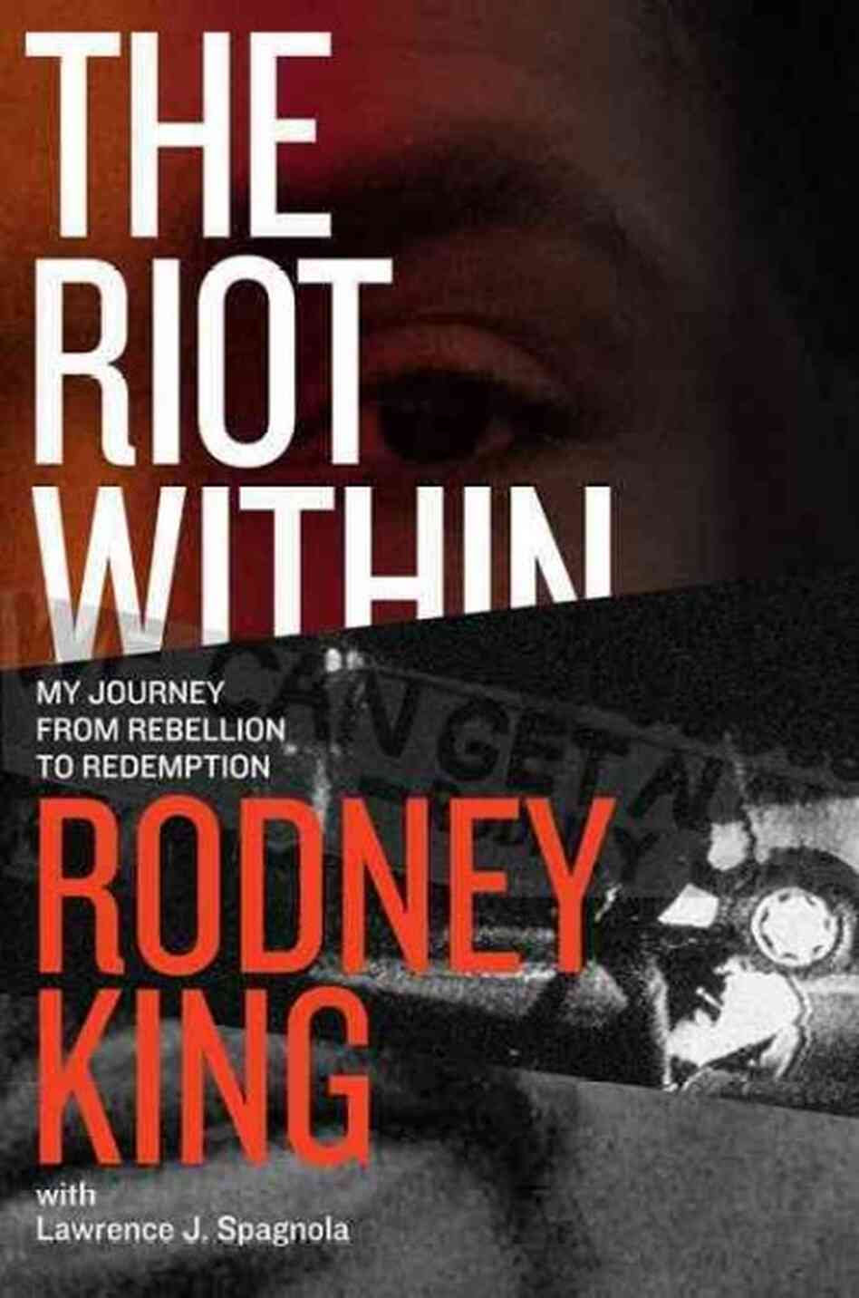The Riot Within
