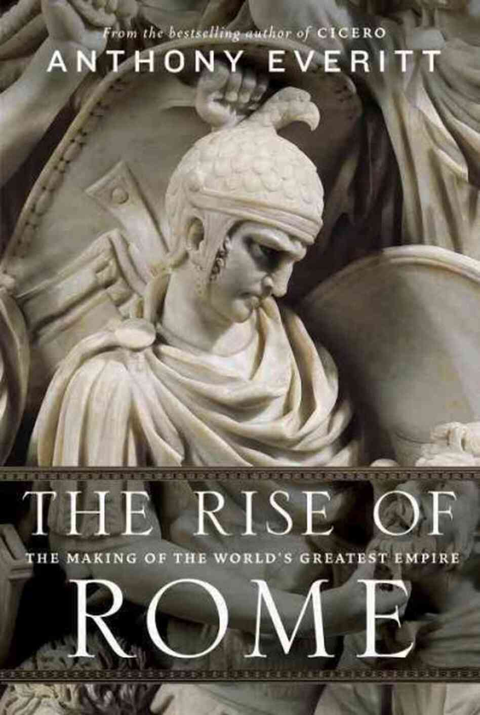 The Rise Of Rome Pictures 117