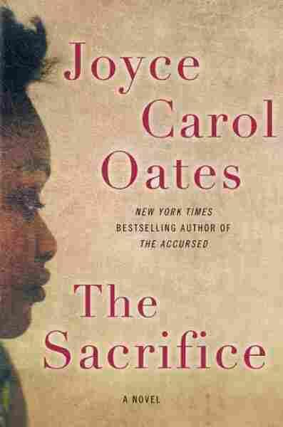 four summers joyce carol oates pdf