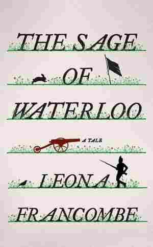 The Sage of Waterloo