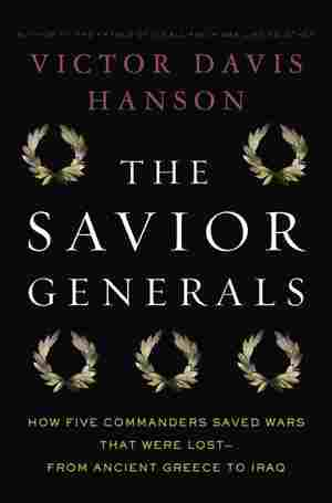 The Savior Generals
