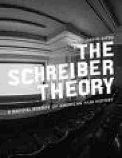 The Schreiber Theory