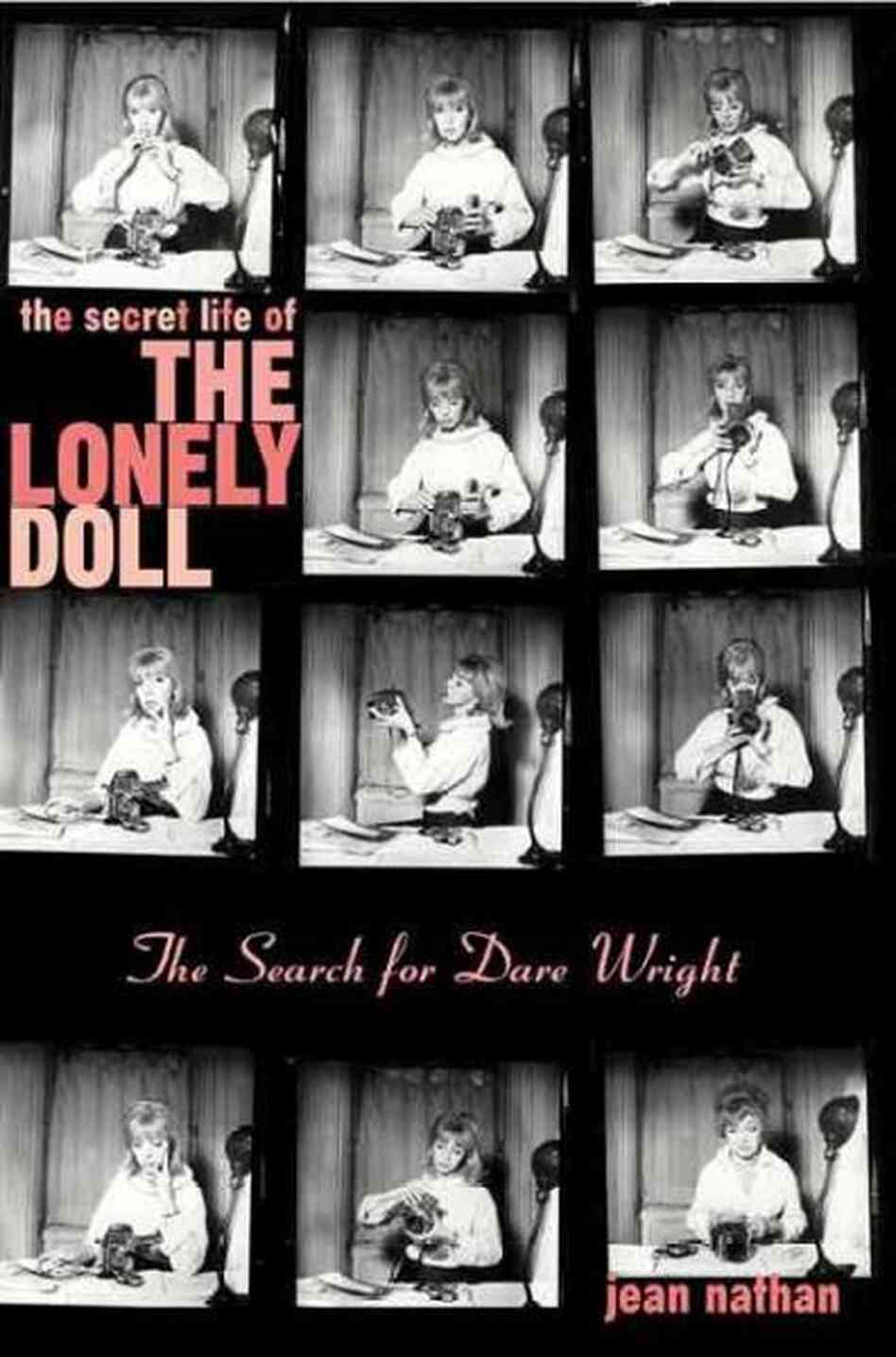 The Secret Life of the Lonely Doll