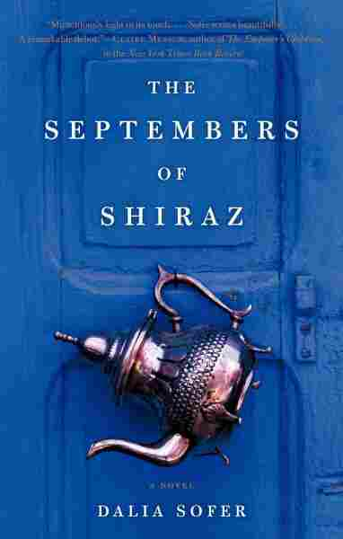 The Septembers of Shiraz