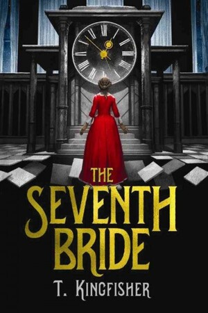 Bride The Seventh Of 81
