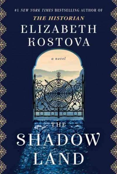 A Strange Odyssey Through Bulgaria In 'Shadow Land'