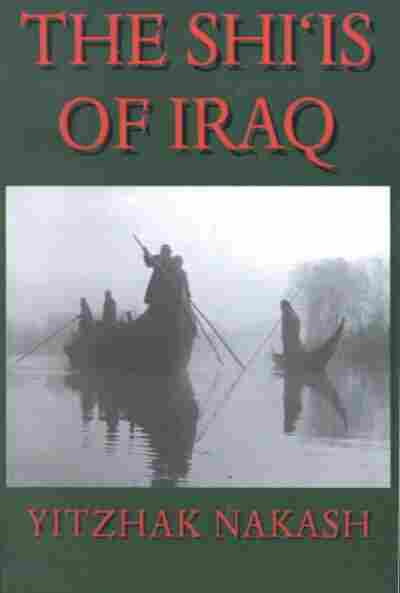 The Shi`Is of Iraq