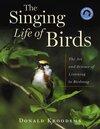 The Singing Life Of Birds