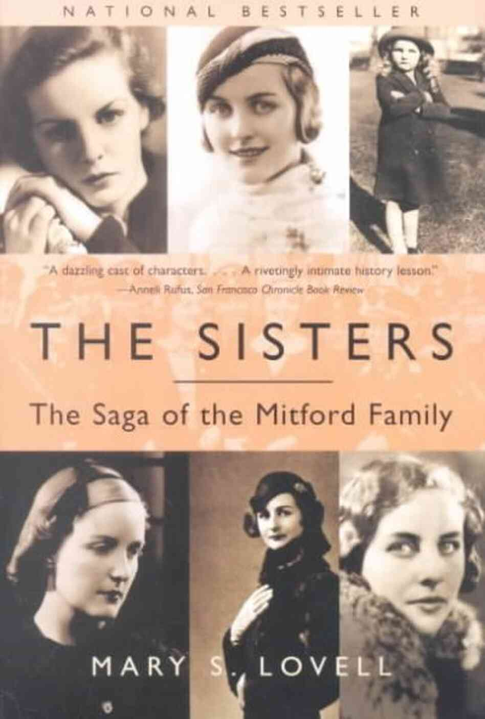 Roots The Saga Of An American Family: The Sisters : NPR