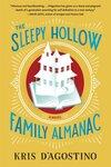 The Sleepy Hollow Family Almanac