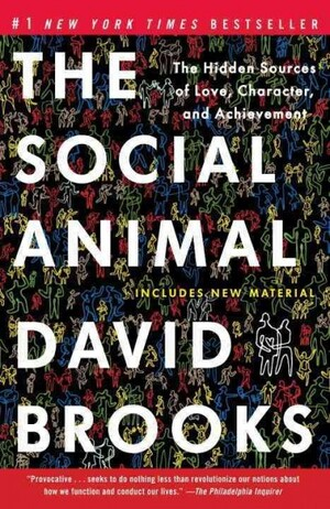 the best american essays 2012 david brooks Emerging writer's contest  has been selected for the best american essays 2012 the anthology is due out october 2012, with david brooks as the guest editor and.